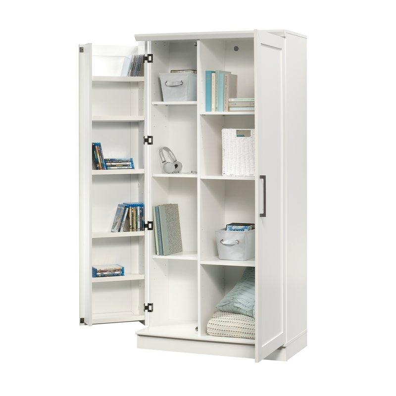 Featured Photo of Arbyrd Storage Cabinet