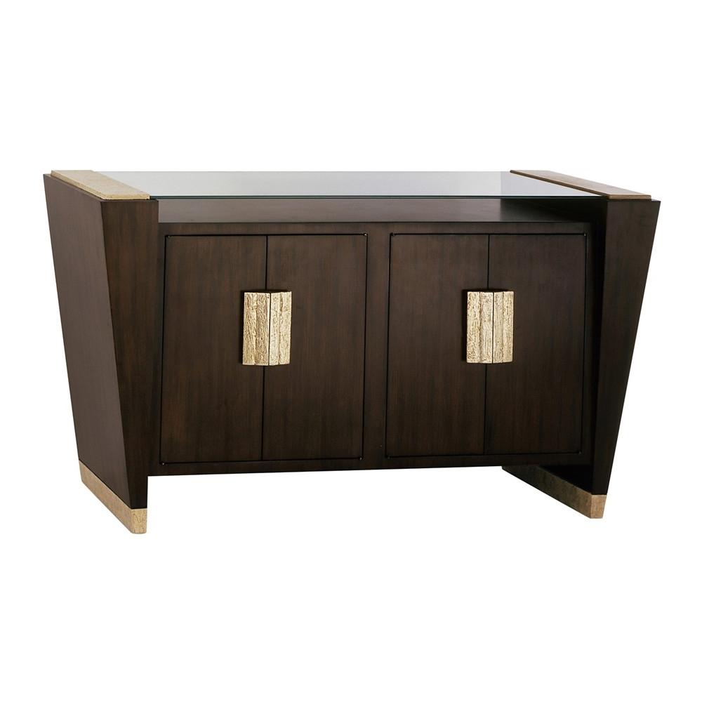 Artmax 9903 Buffet Cabinet Sideboard Atg Stores Regarding Alegre Sideboards (View 16 of 20)