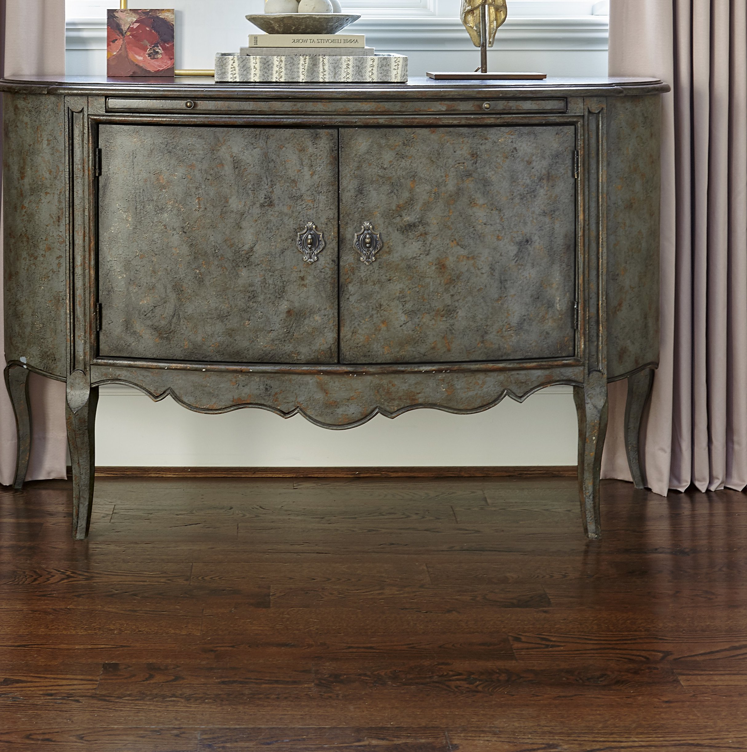 Astoria Grand Sideboards & Buffets You'll Love In 2019 | Wayfair Inside Wattisham Sideboards (View 20 of 20)