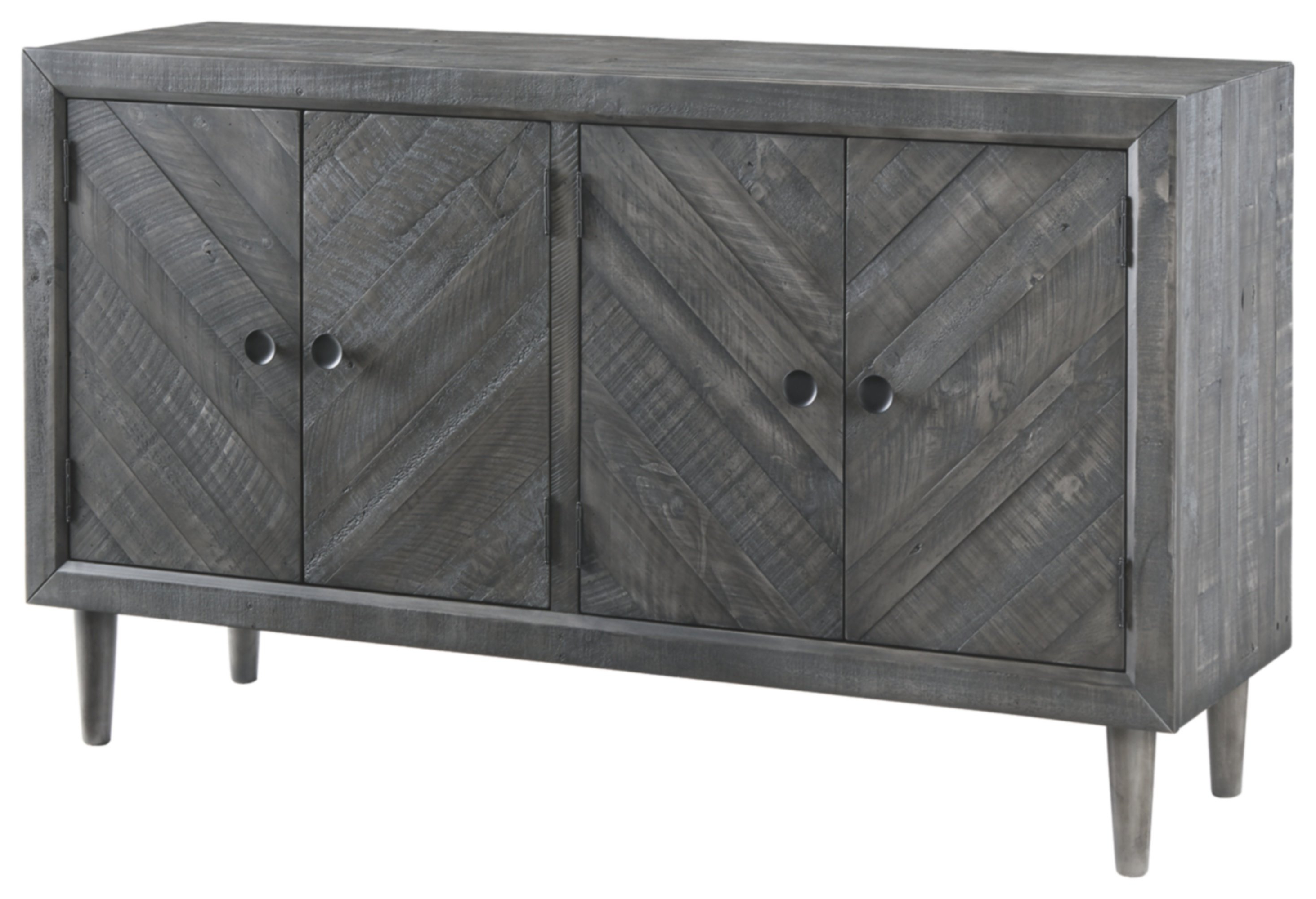 Banach Sideboard Within Mauldin Sideboards (View 1 of 20)