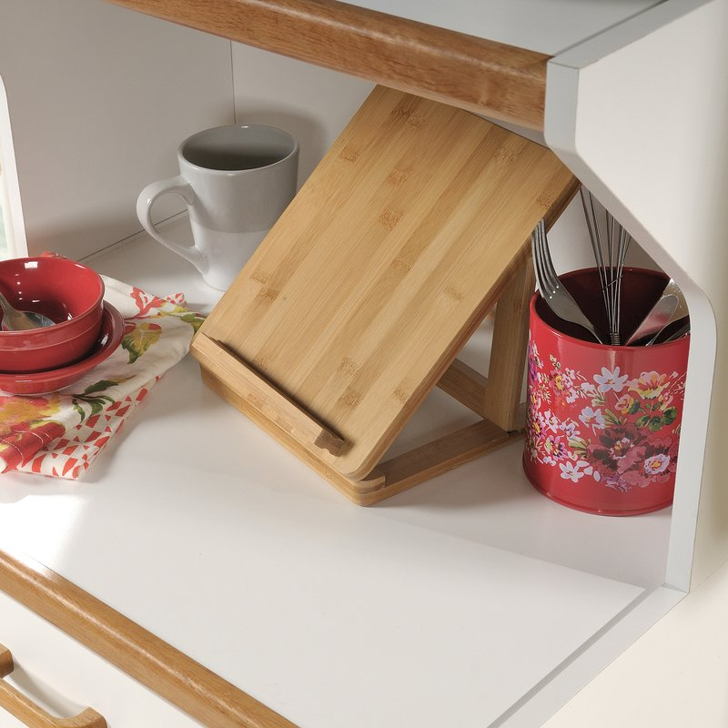 "Berwyn 49"" Kitchen Pantry Throughout Current Berwyn Kitchen Pantry (View 8 of 20)"