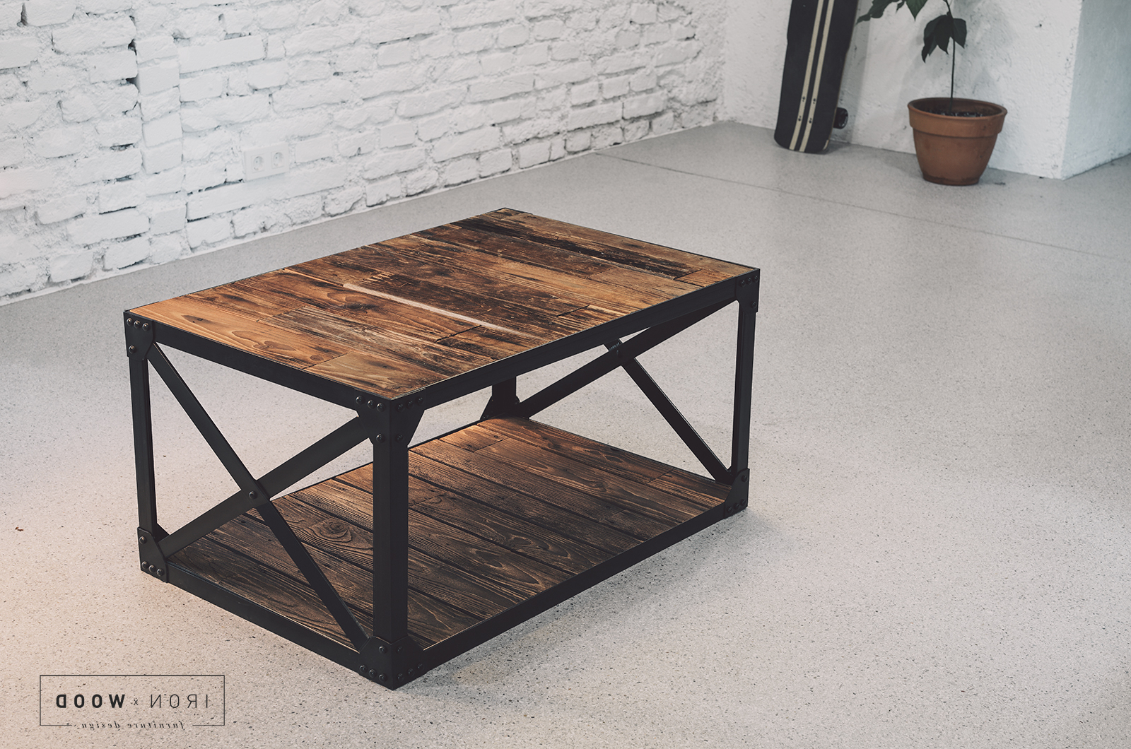 Best And Newest Carbon Loft Lawrence Reclaimed Cube Coffee Tables For Amazing Reclaimed Wood Coffee Table Shop Carbon Loft (View 6 of 20)
