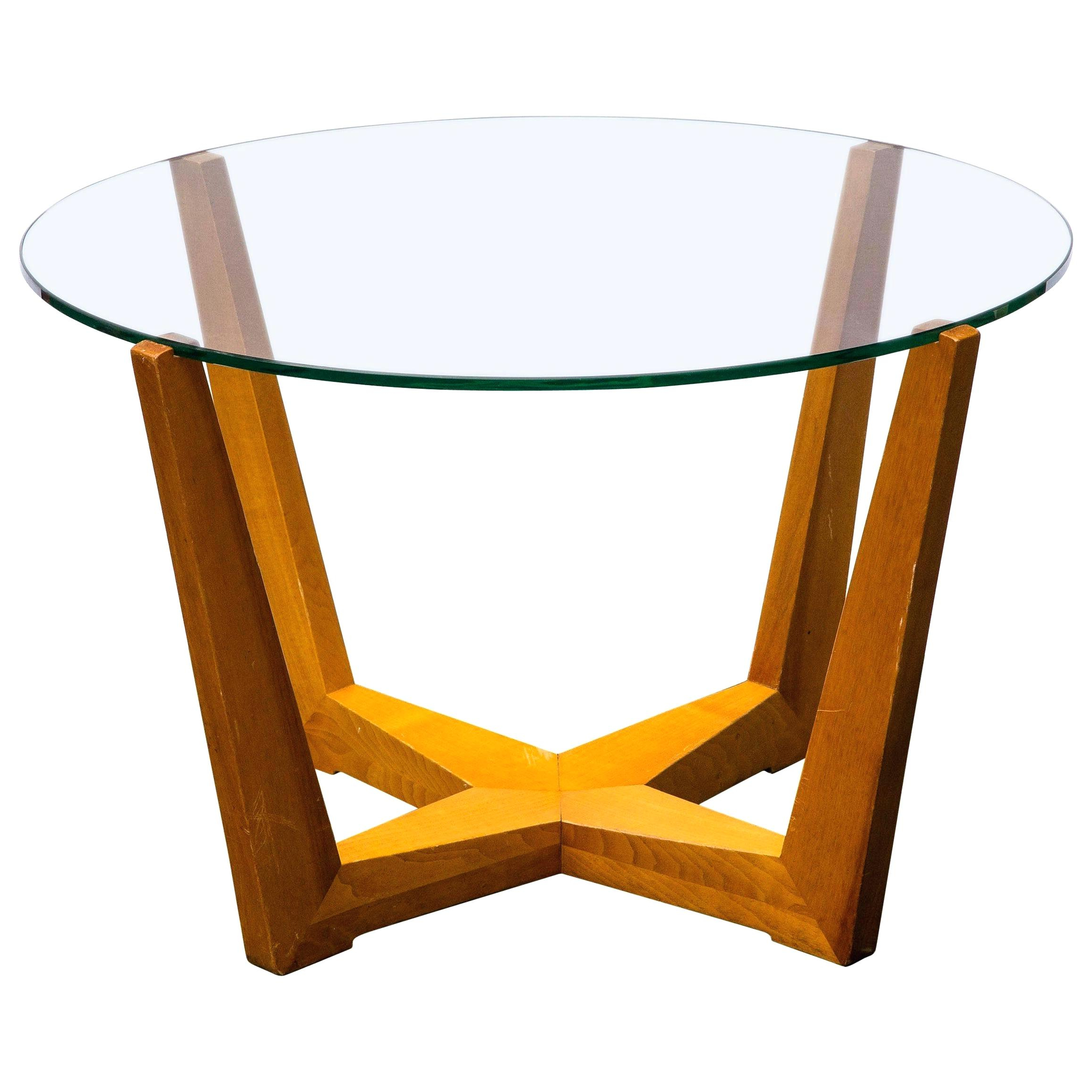 Best And Newest Furniture Of America Charlotte Weathered Oak Glass Top Coffee Tables Throughout Oak Coffee Table With Glass Top – Jonnadegreenia (View 5 of 20)