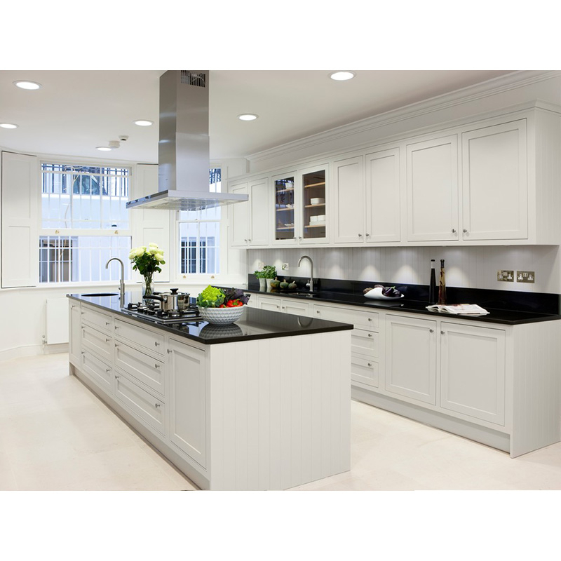 Best And Newest High Quality Italian Modern White Kitchen Pantry Cupboards Kitchen Cabinets  – Buy Modern Kitchen Cabinets Sale,italian Kitchen Pantry,high Gloss Pertaining To Kitchen Pantry (View 2 of 20)