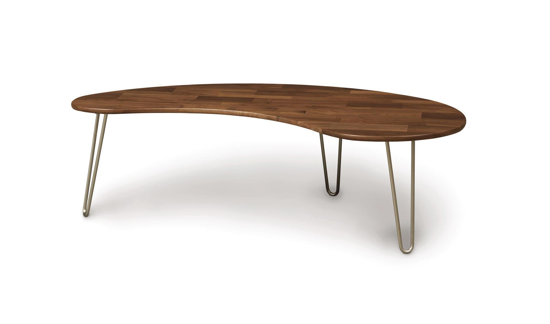 Best And Newest Lockwood Rectangle Coffee Tables Inside Copeland Essentials Coffee Table (View 4 of 20)