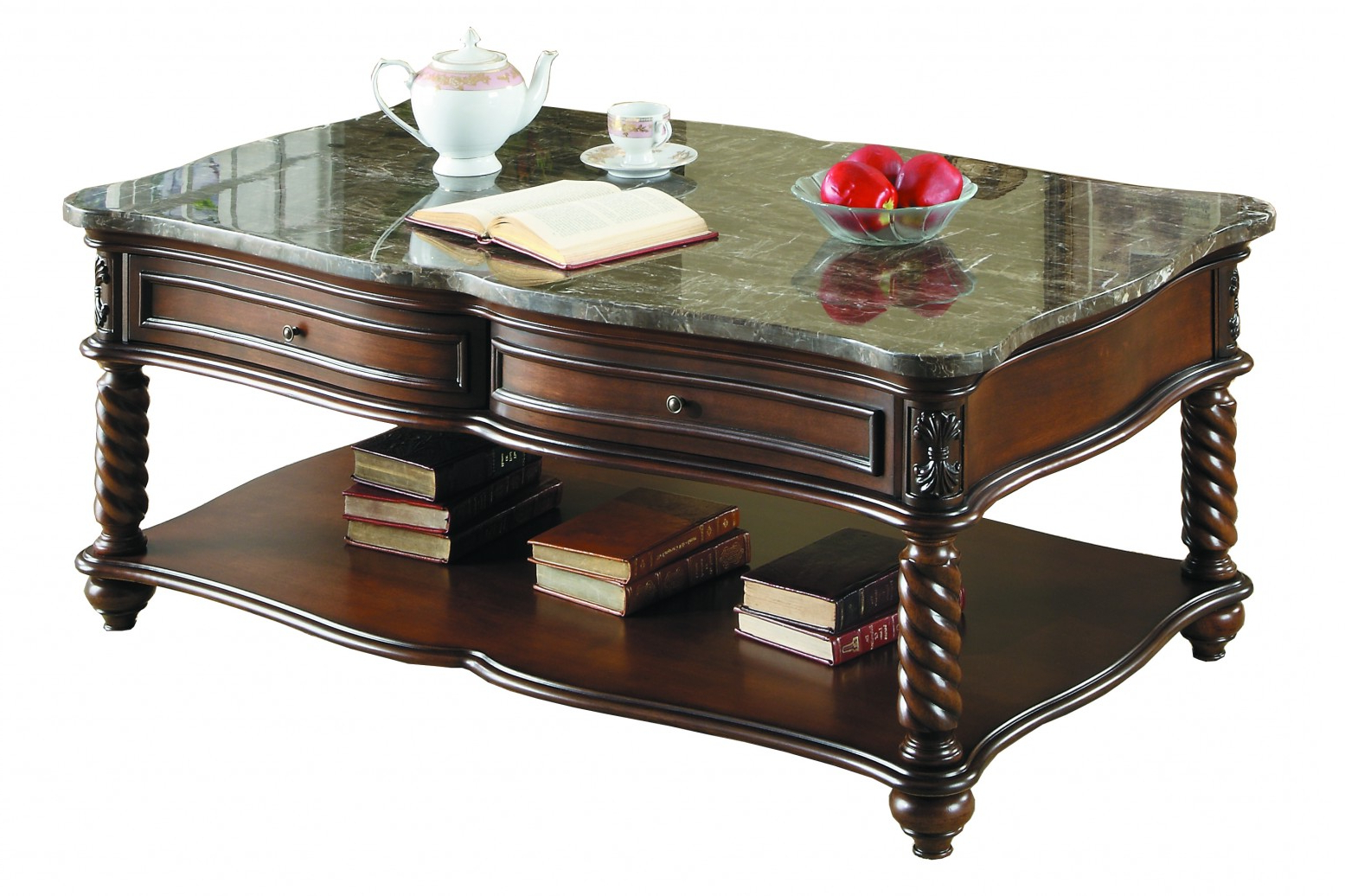 Best And Newest Lockwood Rectangle Coffee Tables Within Lockwood Coffee Table (View 5 of 20)