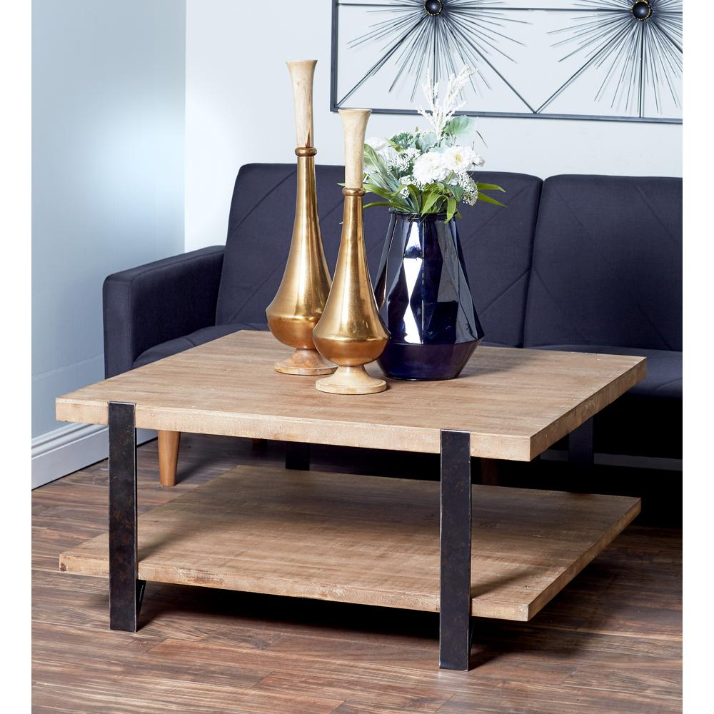 Best And Newest Simple Living Manhattan Coffee Tables For 40 In. X 19 In (View 10 of 20)