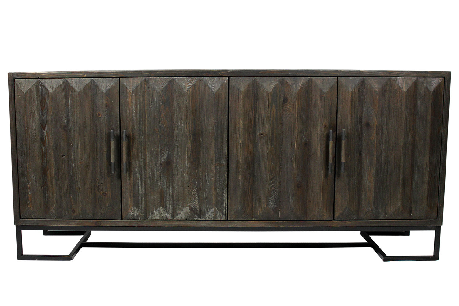 Featured Photo of Sideboards By Foundry Select