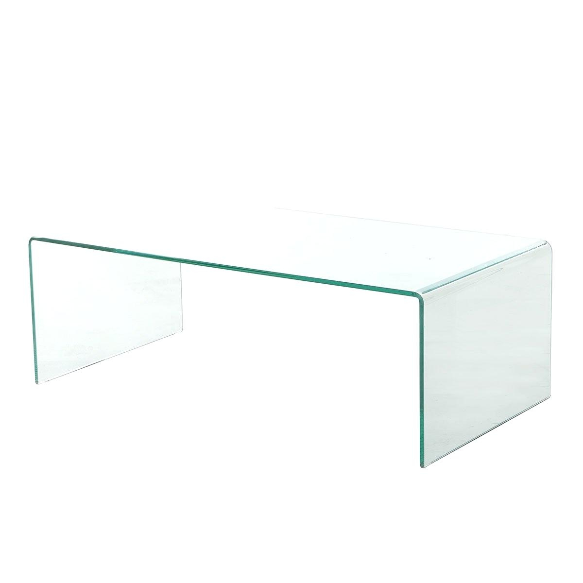 Black Glass Coffee Table In Stock Black Glass Top Coffee With Most Popular Copper Grove Obsidian Black Tempered Glass Apartment Coffee Tables (View 1 of 20)