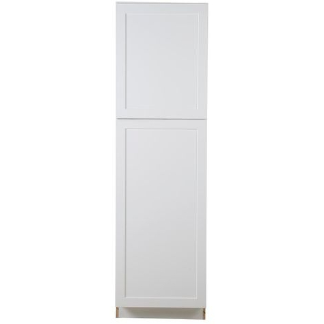 """Blairwood Kitchen Pantry Intended For Fashionable Teegarden 41"""" Kitchen Pantry (View 5 of 20)"""