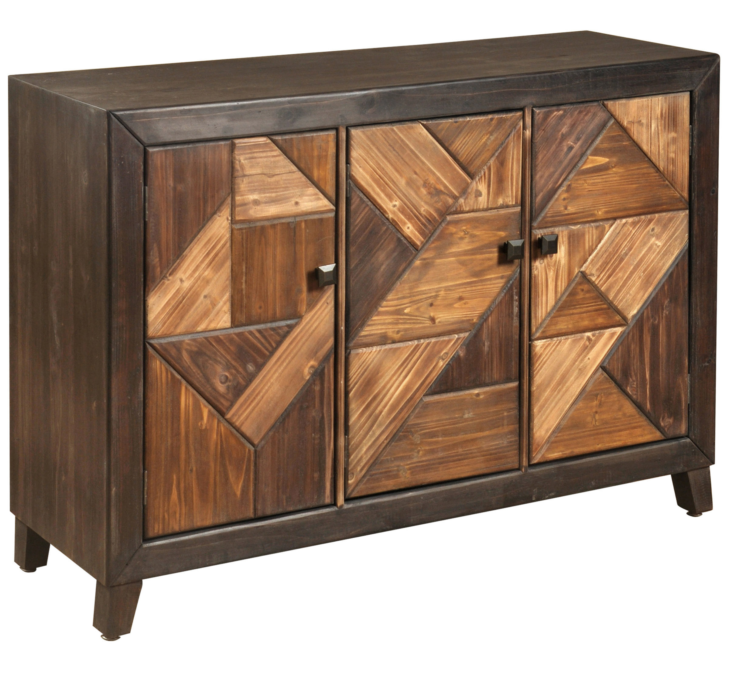 Bloomsbury Market Sideboards & Buffets You'll Love In 2019 With Mcdonnell Sideboards (View 6 of 20)