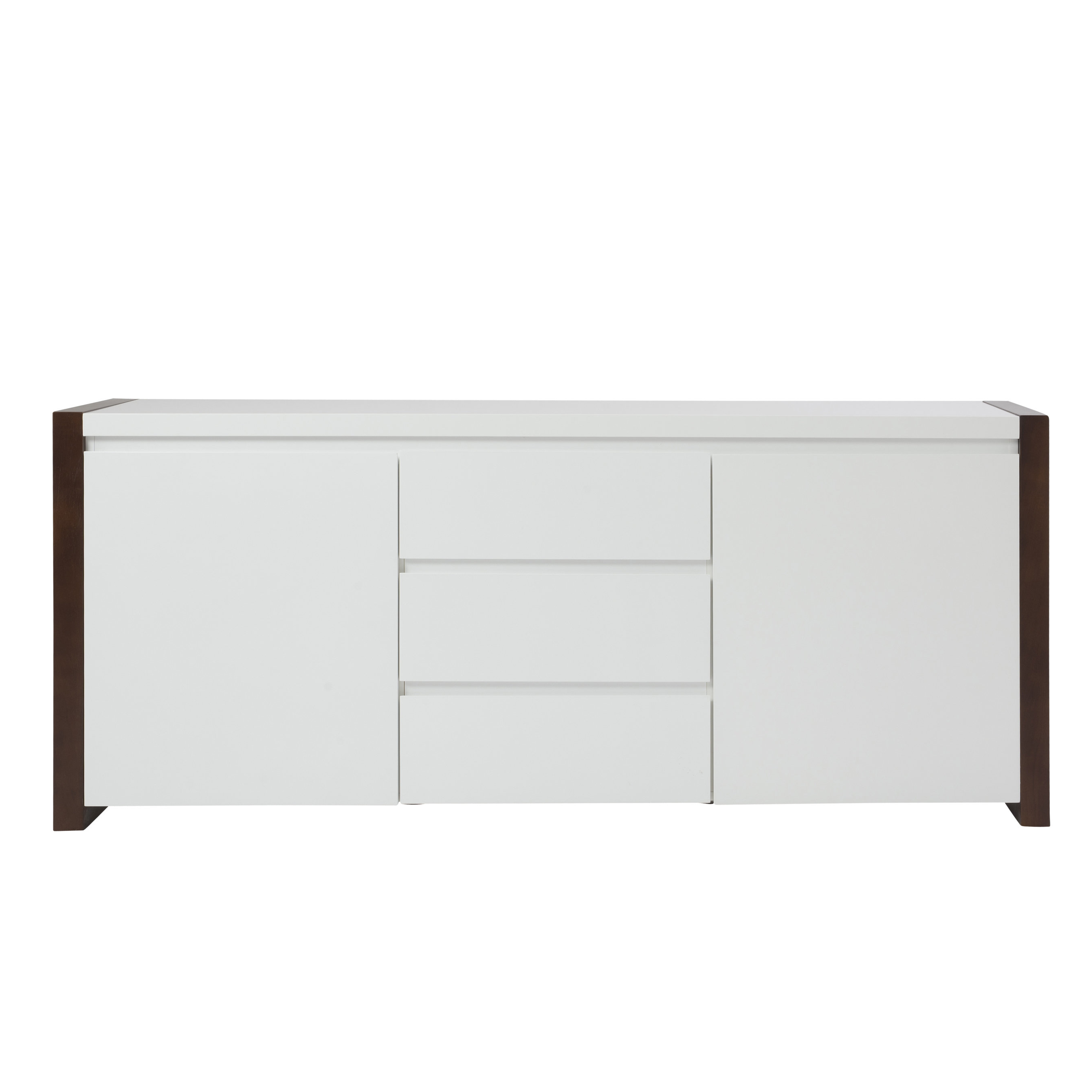 Brayden Sideboard With Regard To Wendell Sideboards (View 8 of 20)