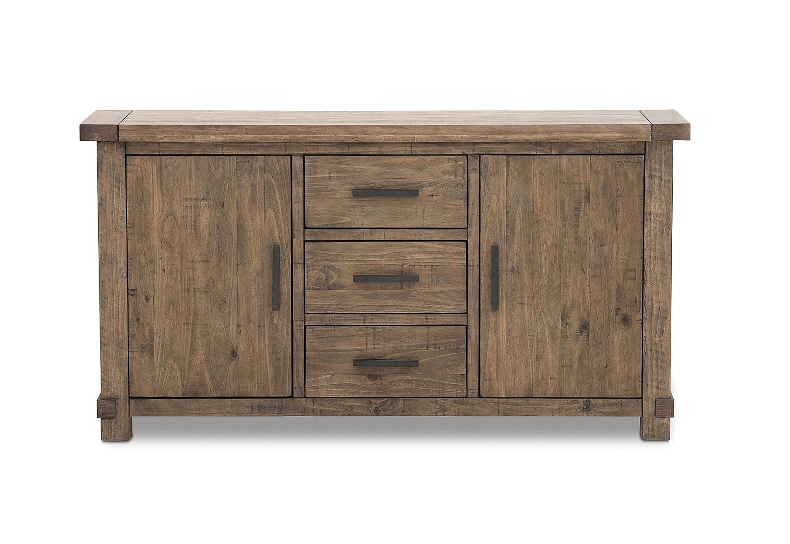 Buffet Tables & Sideboards | Amart Furniture With Regard To Rutherford Sideboards (View 5 of 20)