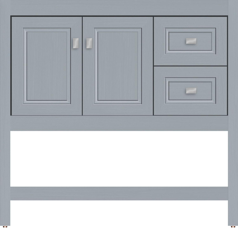 Cabinet Image | Irene Bath | Cabinet, Home Decor, Furniture Regarding Arminta Wood Sideboards (View 11 of 20)