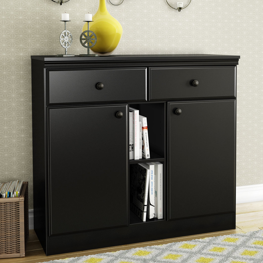 Featured Photo of Caines Credenzas