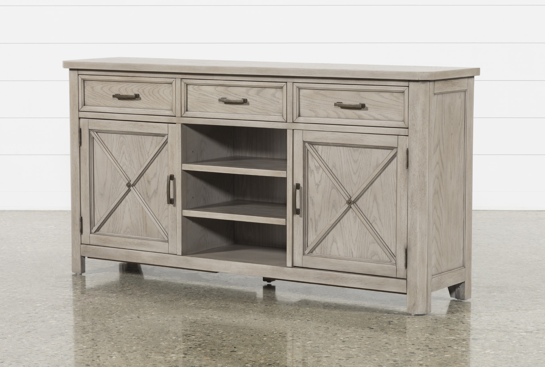 Camilla Buffet In 2019 | Products | Buffet, Sideboard Buffet With Regard To Pineville Dining Sideboards (View 6 of 20)