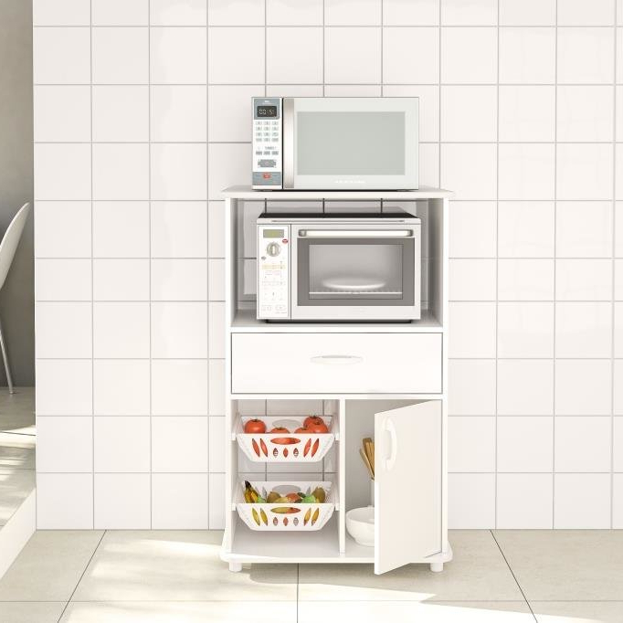 Featured Photo of Canina Kitchen Pantry