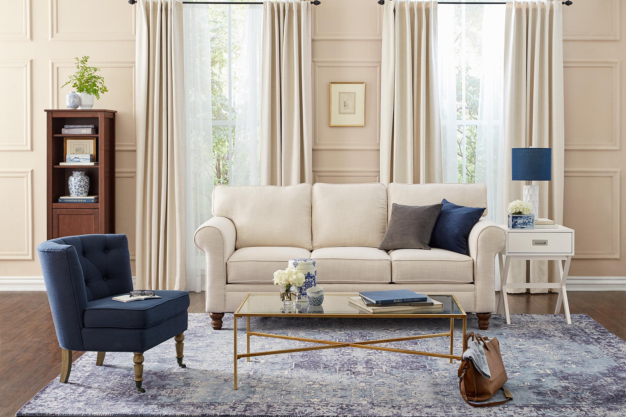 Can't Miss Deals On Hooker Furniture Melange Brockton In Melange Brockton Sideboards (View 2 of 20)