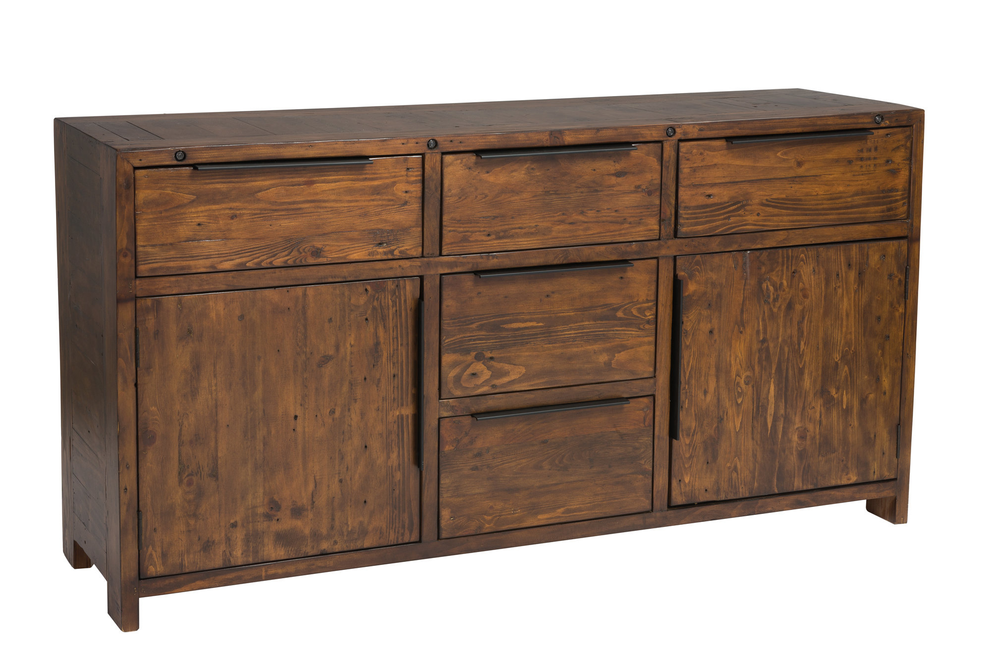 Carisbrooke Sideboard With Sideboards By Foundry Select (View 8 of 20)