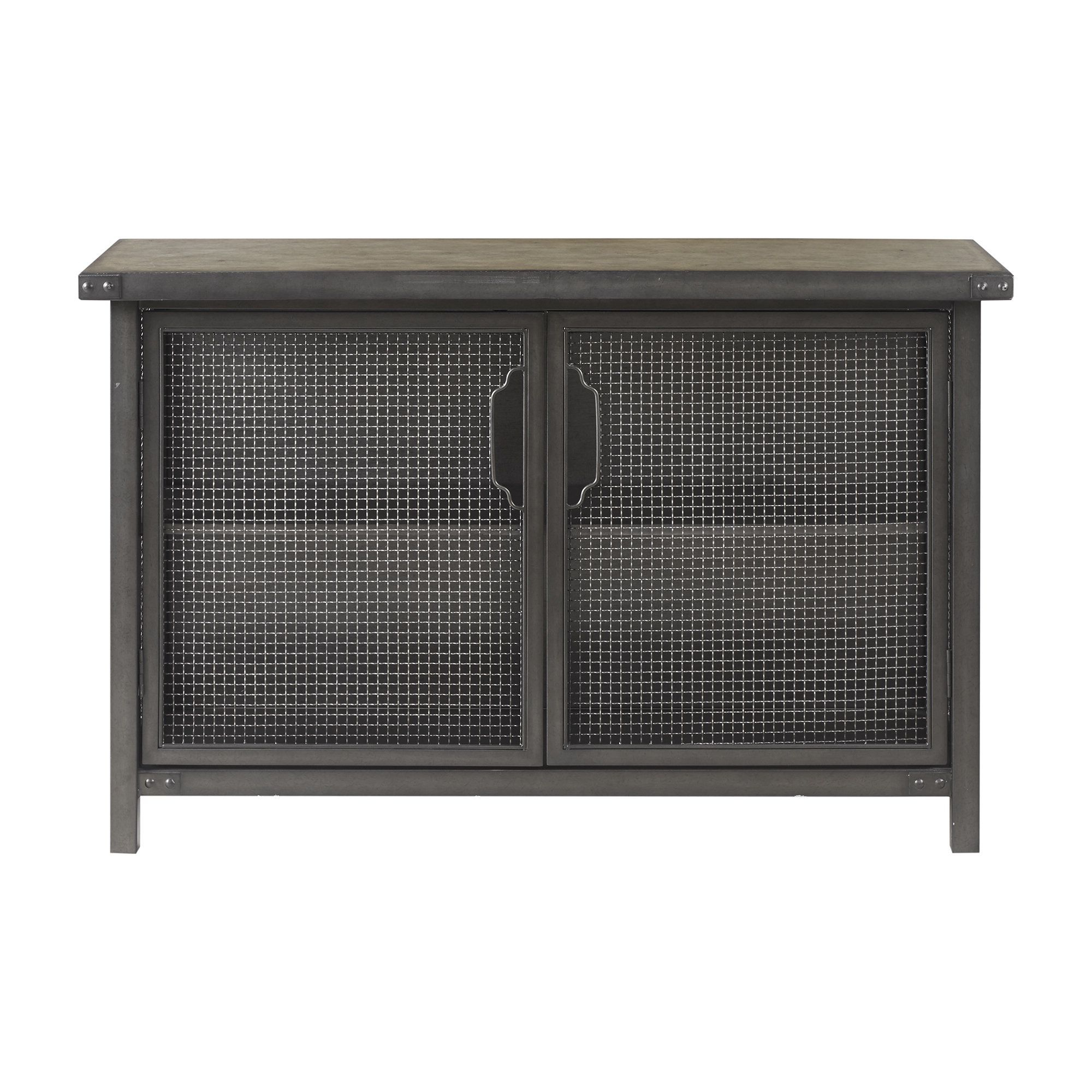 Casolino Sideboard | Dawn | Sideboard, Sideboard Cabinet With Casolino Sideboards (View 2 of 20)