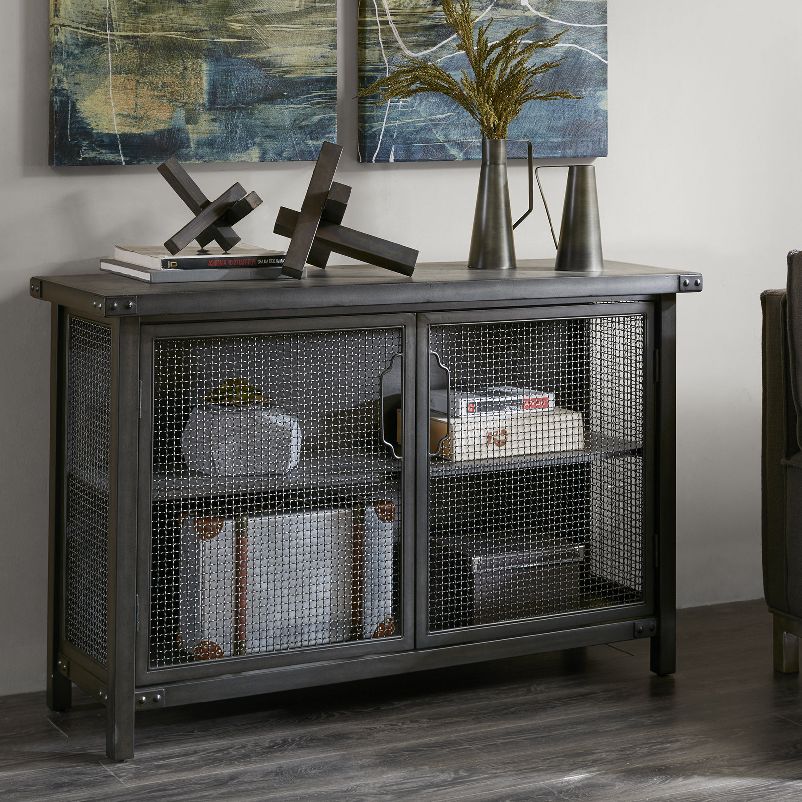 Featured Photo of Casolino Sideboards