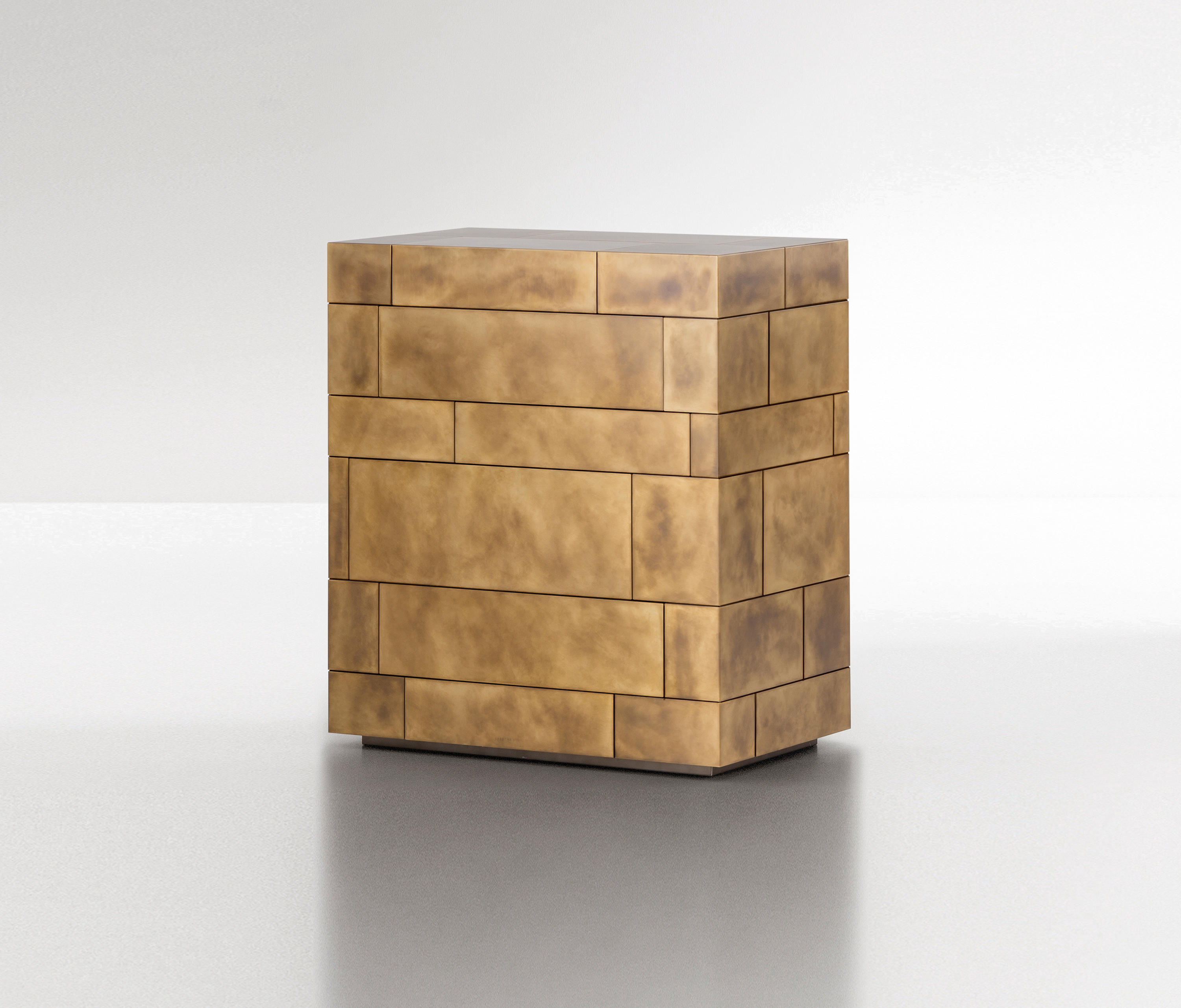 Featured Photo of Castelli Sideboards