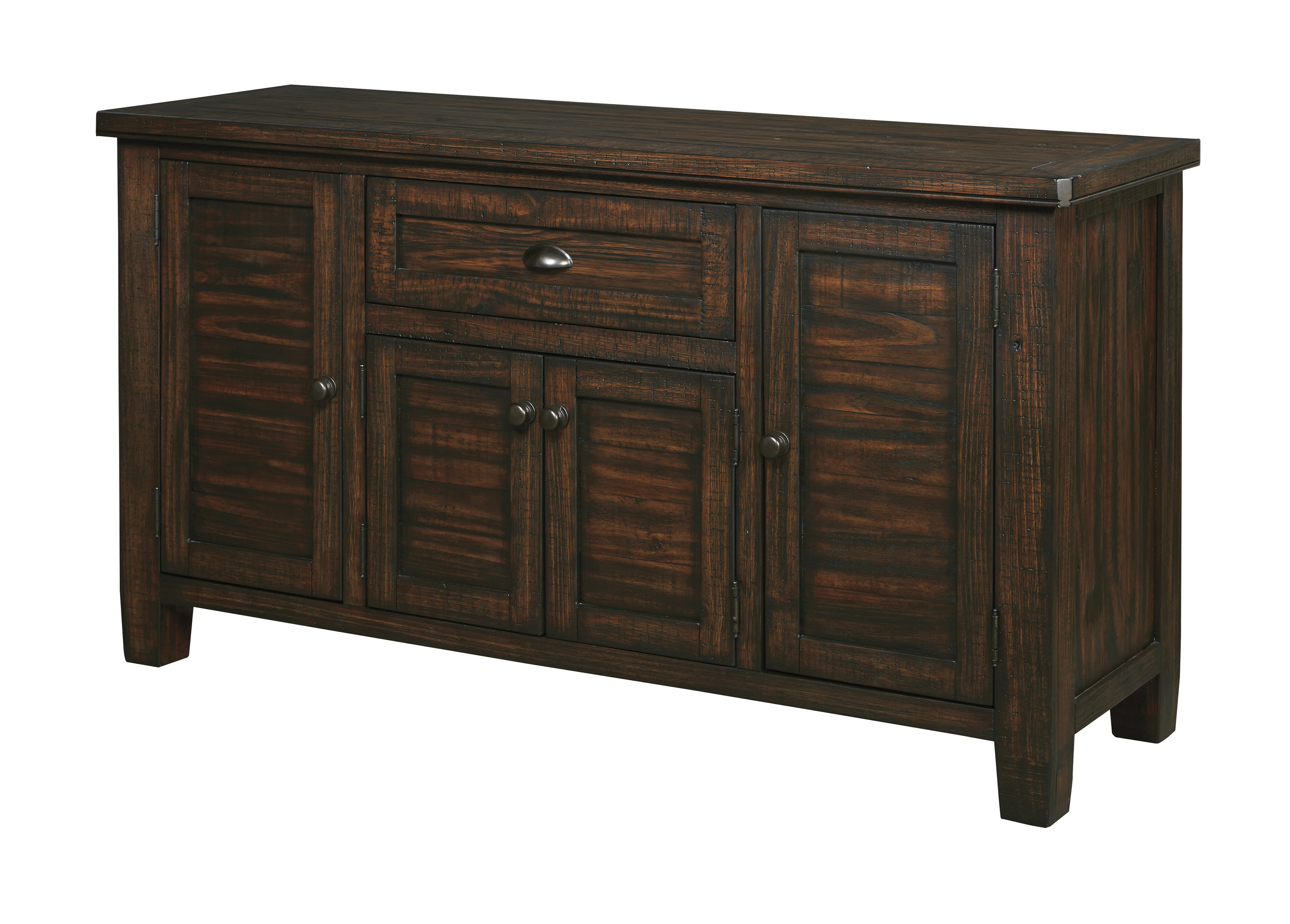 Chaffins Sideboard With Seiling Sideboards (View 2 of 20)