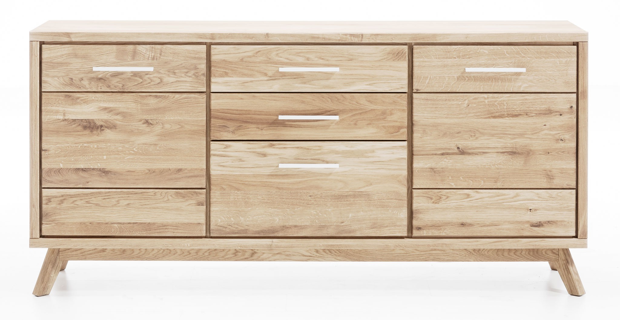 Clifton Sideboard Throughout Clifton Sideboards (View 15 of 20)