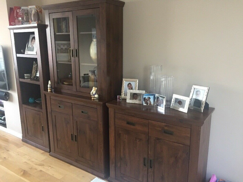 Clifton Sideboard With Clifton Sideboards (View 10 of 20)