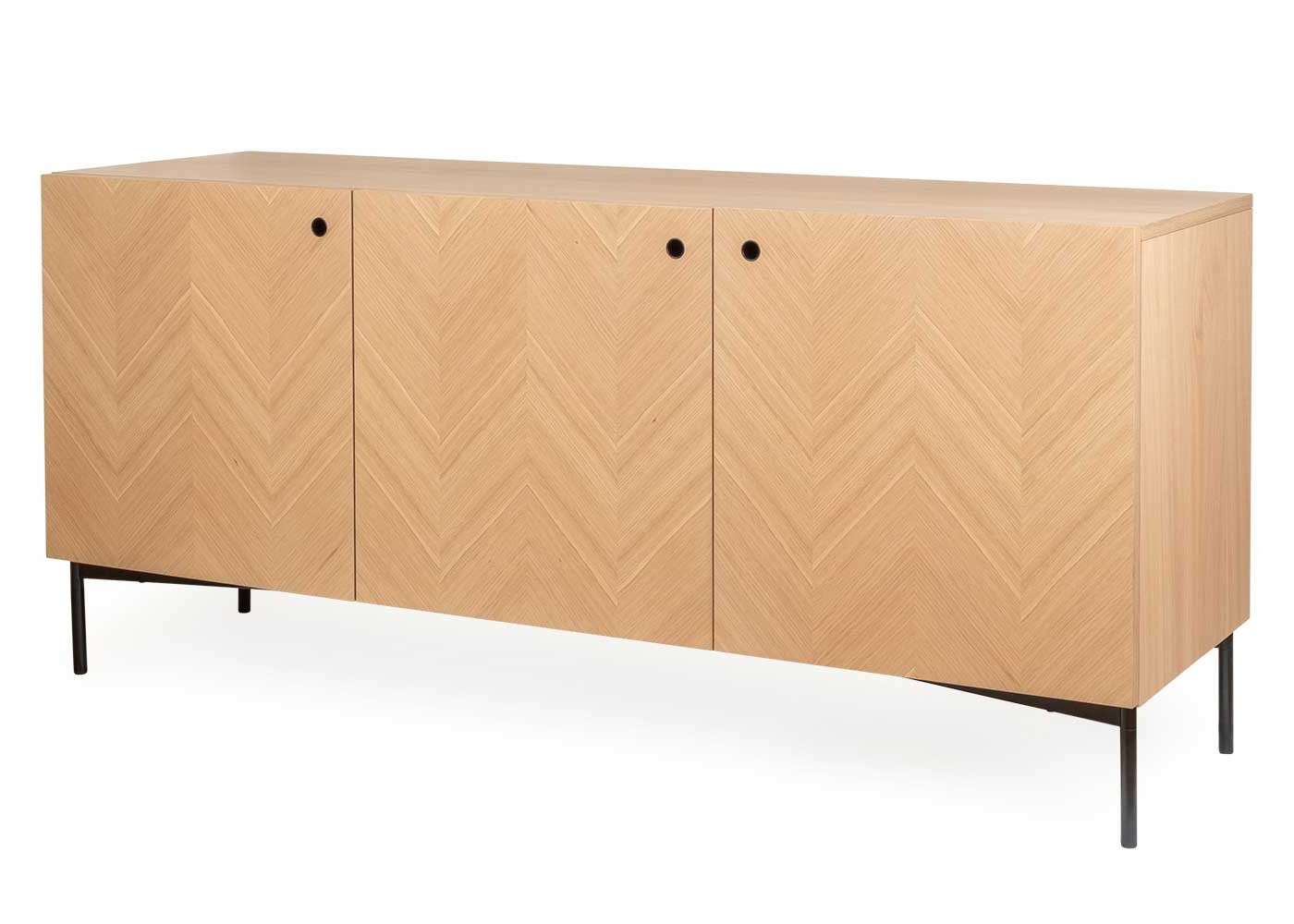 Clifton Sideboard With Regard To Clifton Sideboards (View 2 of 20)