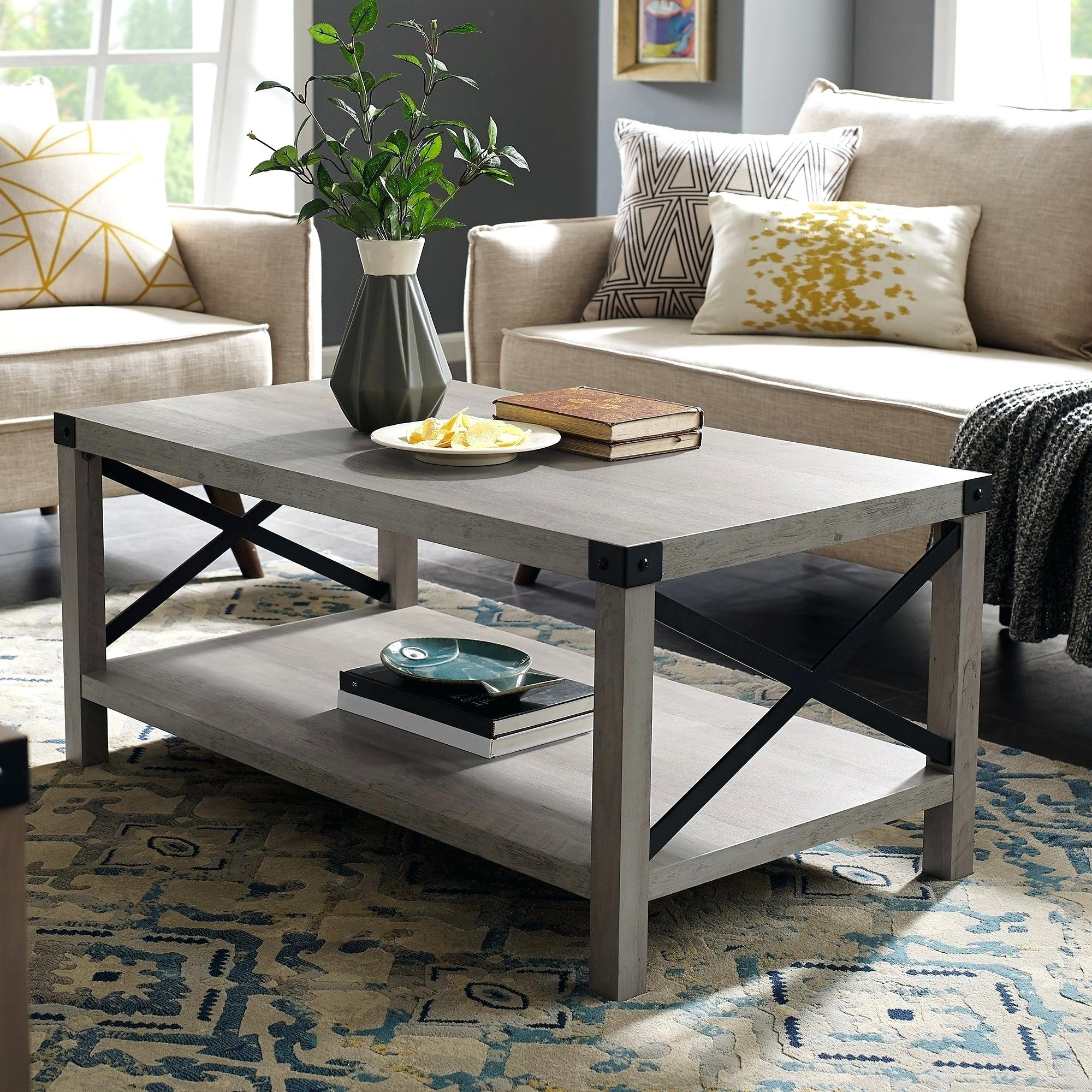 Coffee Cocktail Tables – 8design (View 19 of 20)