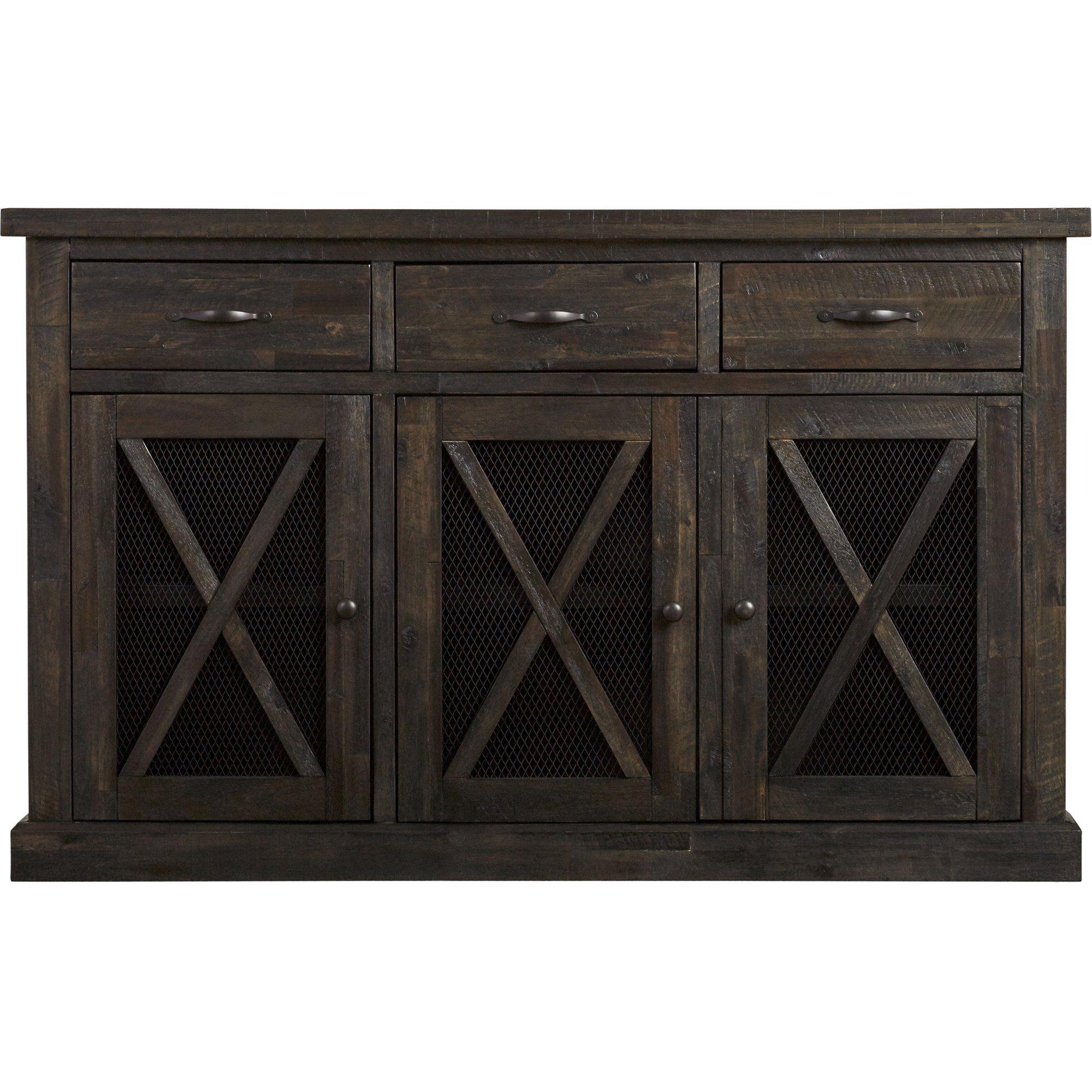 Colborne Sideboard | Home Sweet Home | Sideboard, Furniture Inside Colborne Sideboards (View 6 of 20)