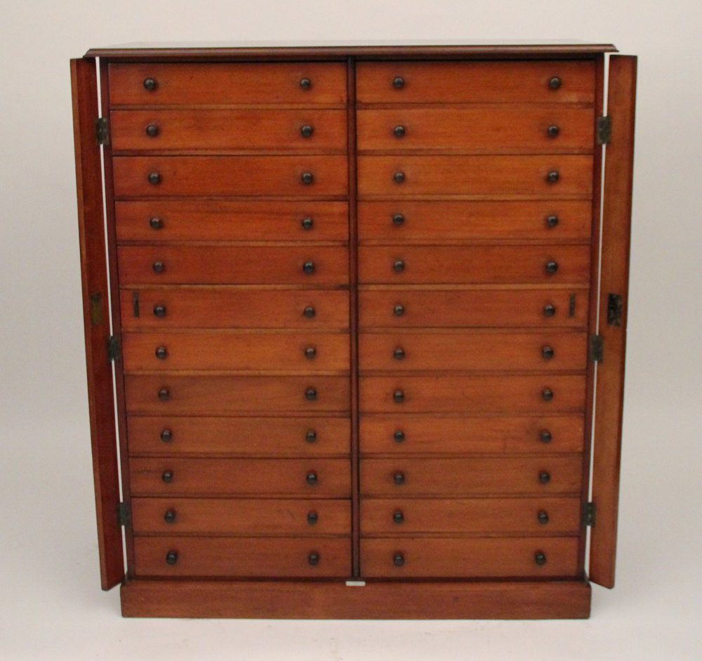 Collectors Cabinet – Antiques Atlas For Longley Sideboards (View 2 of 20)