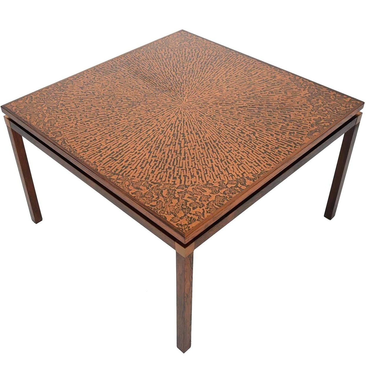 Copper Coffee Tables Sale – Hertfordshiredating (View 6 of 20)
