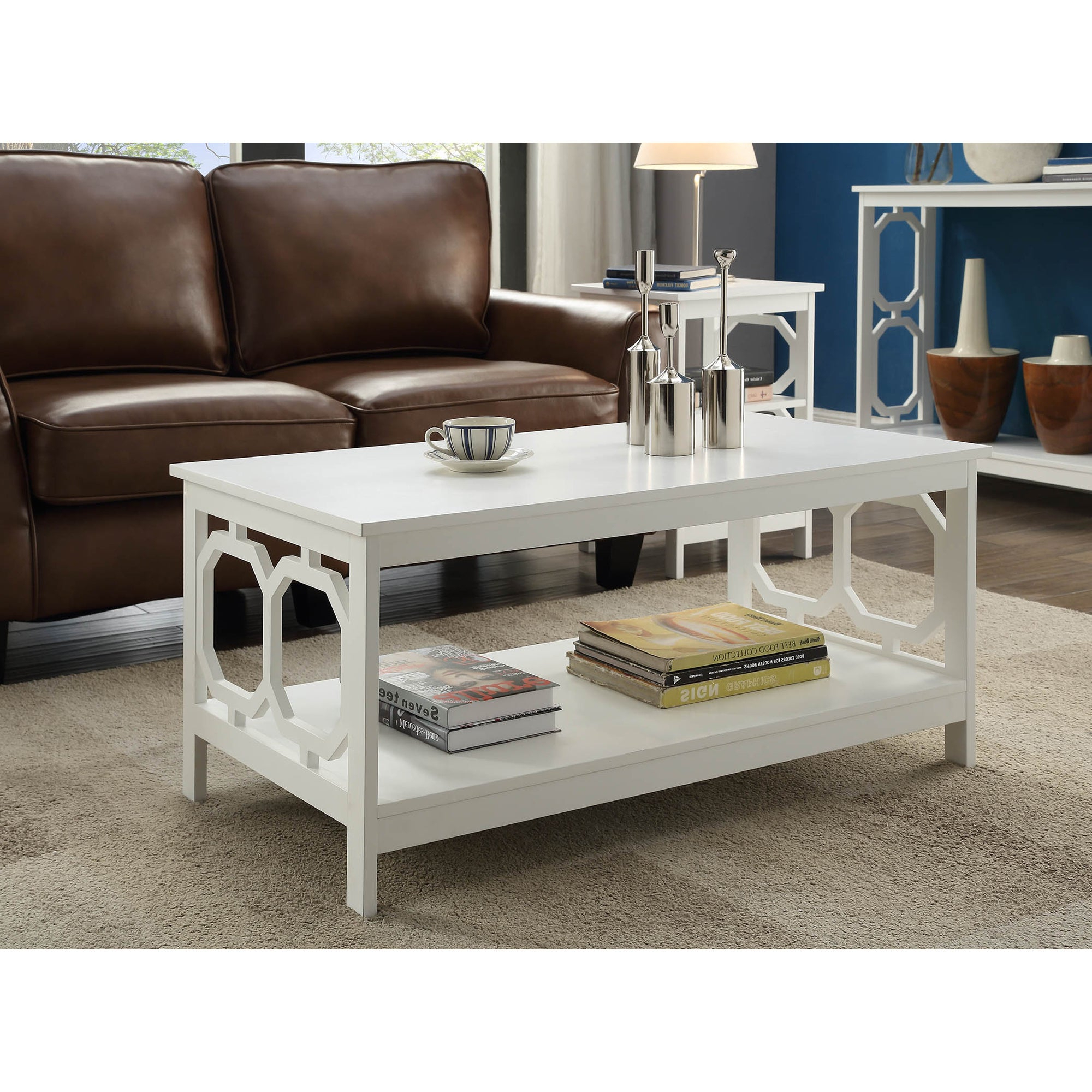 Copper Grove Coffee Table – Home Inside Well Liked Copper Grove Ixia Rustic Oak And Slate Tile Coffee Tables (View 2 of 20)