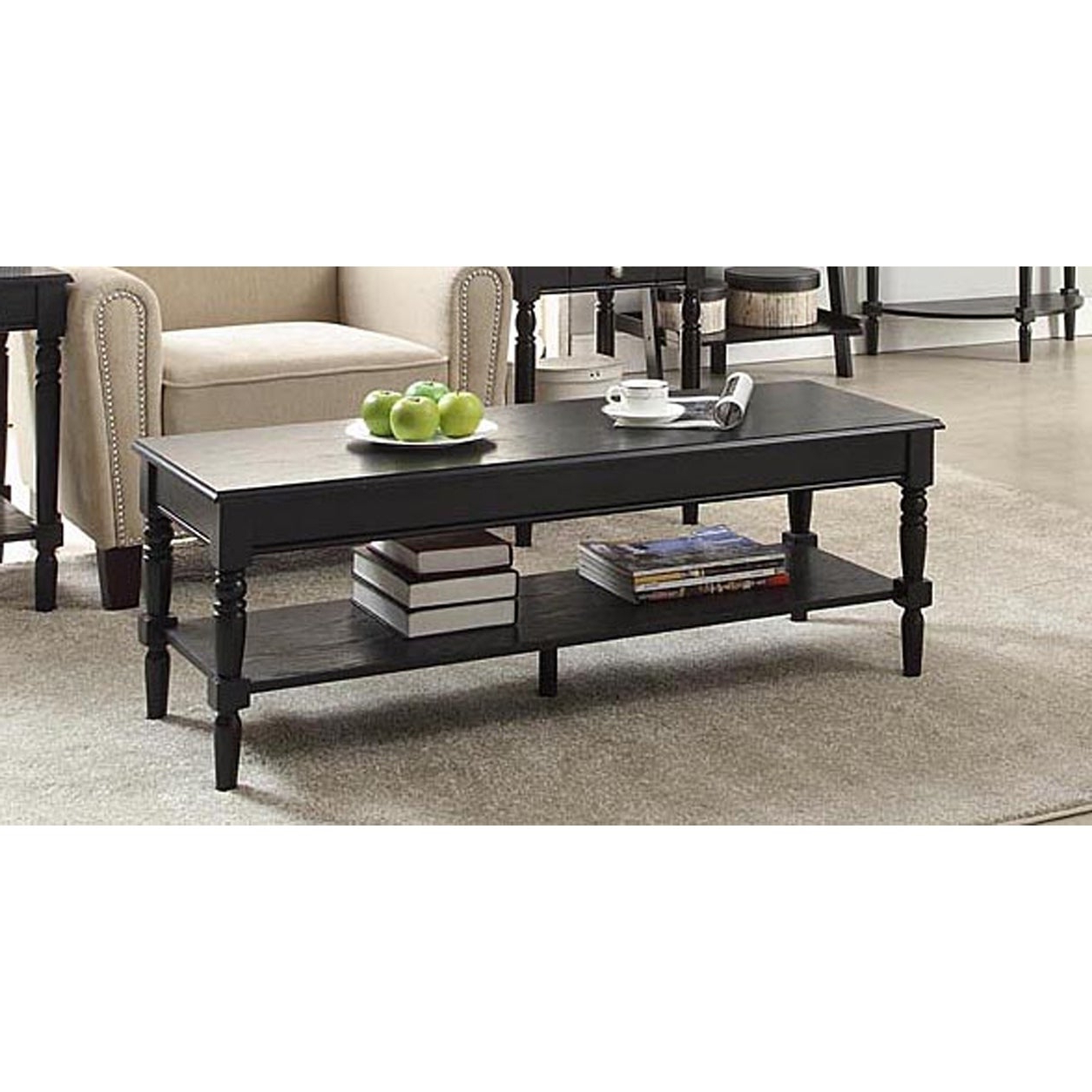 Copper Grove Coffee Tables – All About Coffee Beans For Most Recent Copper Grove Lantana Coffee Tables (View 1 of 20)