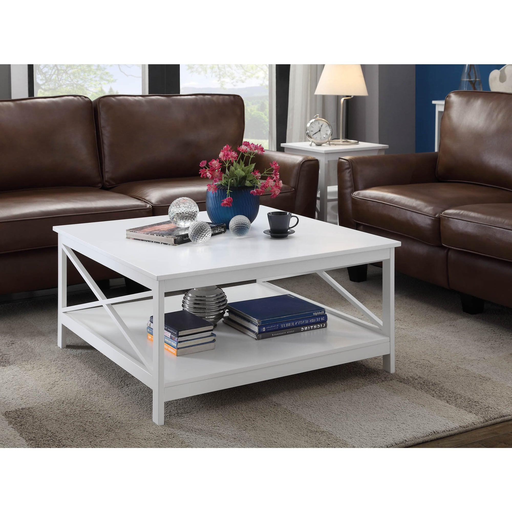 Copper Grove Coffee Tables – All About Coffee Beans With Well Liked Copper Grove Lantana Coffee Tables (View 5 of 20)