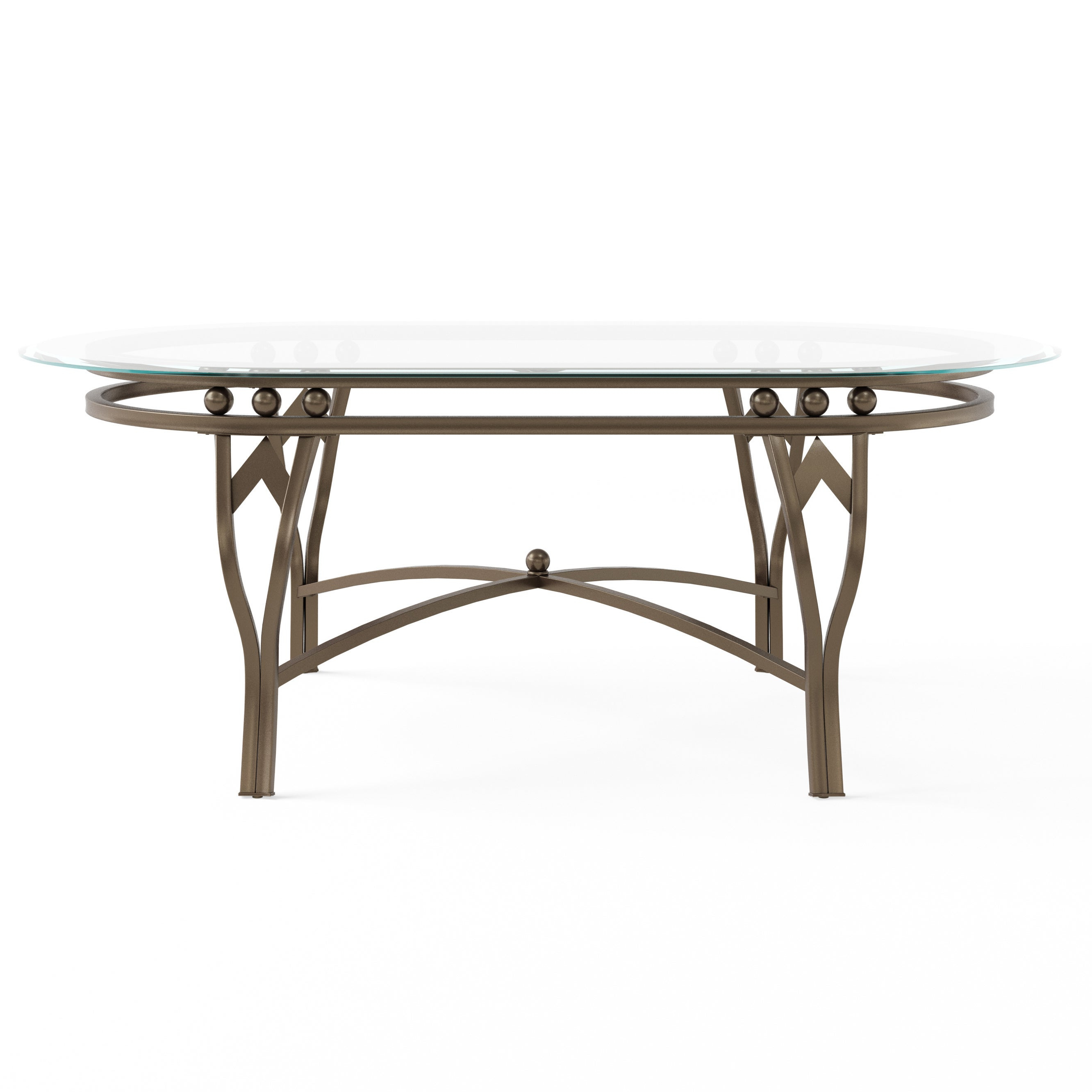 Copper Grove Woodend Glass Top Oval Coffee Table Throughout Preferred Copper Grove Woodend Glass Top Oval Coffee Tables (View 4 of 20)