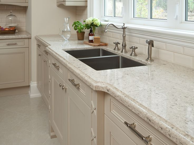 Current Berwyn Kitchen Pantry With Regard To Image Result For Berwyn Counter With Glass Subway Tiles (View 16 of 20)