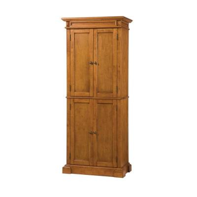 Current Swanscombe Kitchen Pantry Throughout Pantries – Kitchen & Dining Room Furniture – The Home Depot (View 13 of 20)