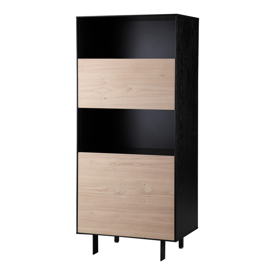 Damian Bar Cabinet — Native Citizen For Damian Sideboards (View 7 of 20)