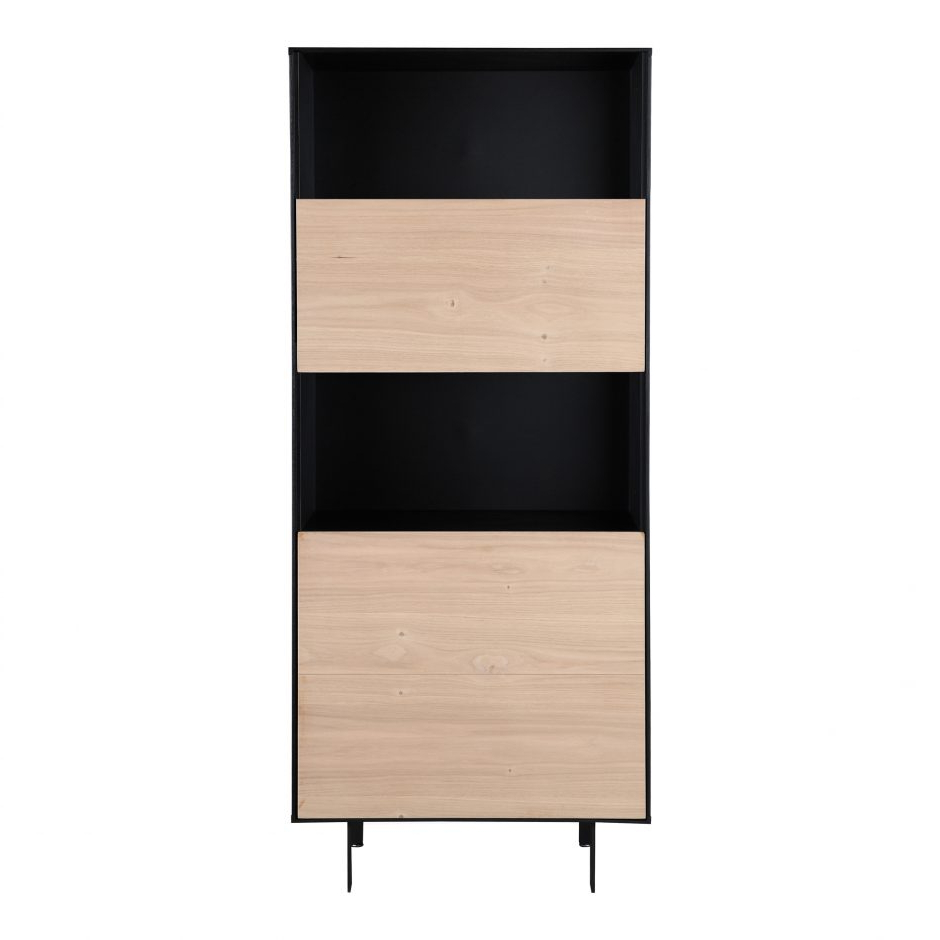 Damian Bar Cabinet — Native Citizen With Damian Sideboards (View 4 of 20)