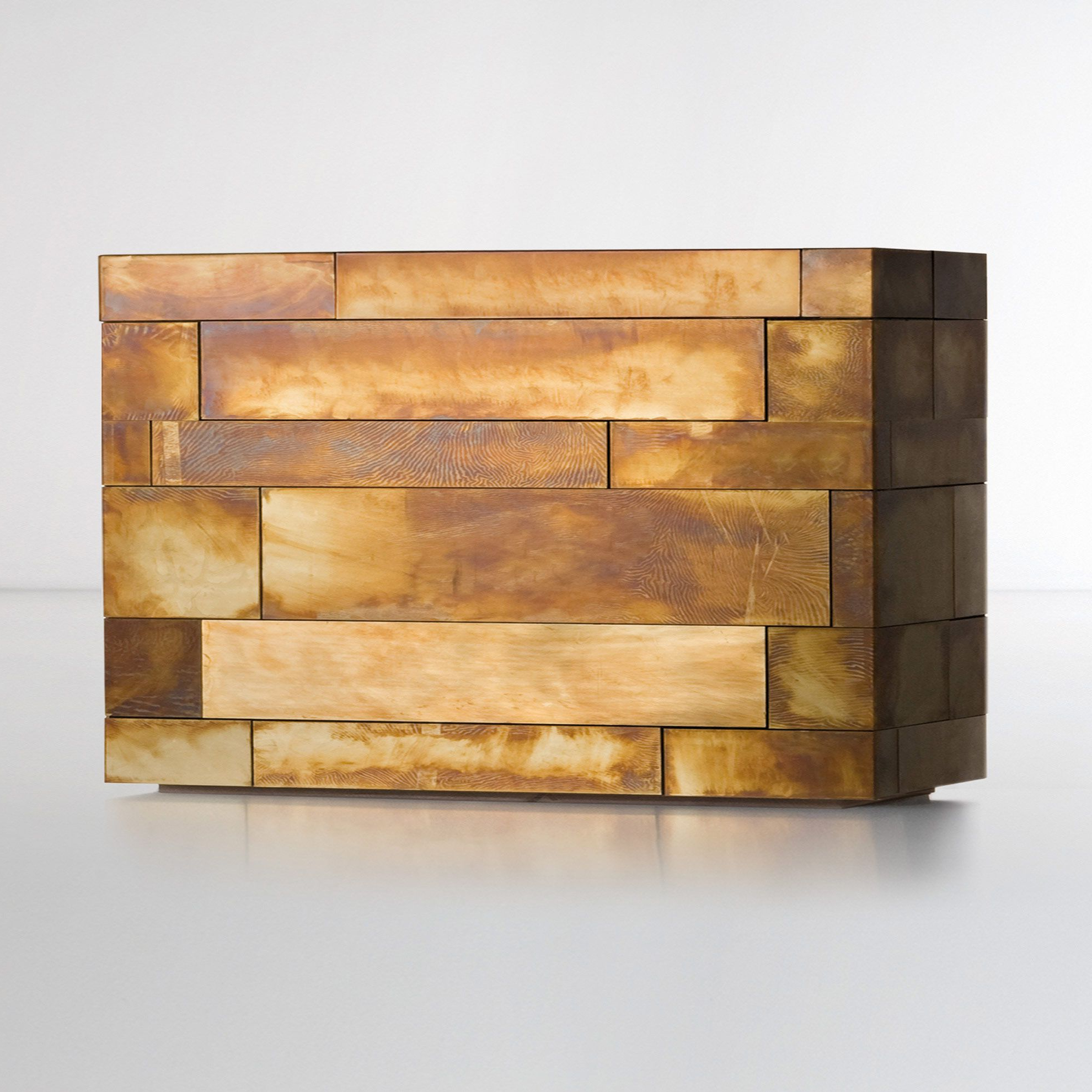 De Castelli Imaestri | Мебель, Свет | Мебель Regarding Castelli Sideboards (View 4 of 20)