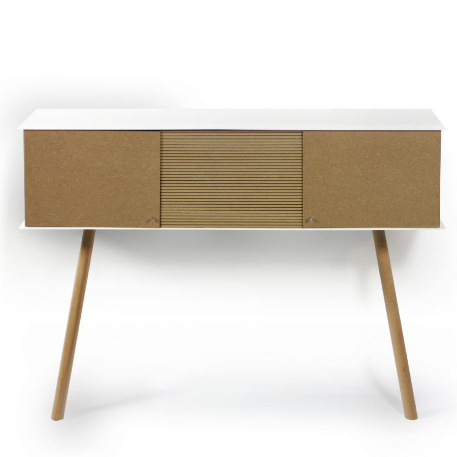 Design Furniture For Storage – Shelves And Cabinets | Kunstbaron Regarding Cher Sideboards (View 18 of 20)