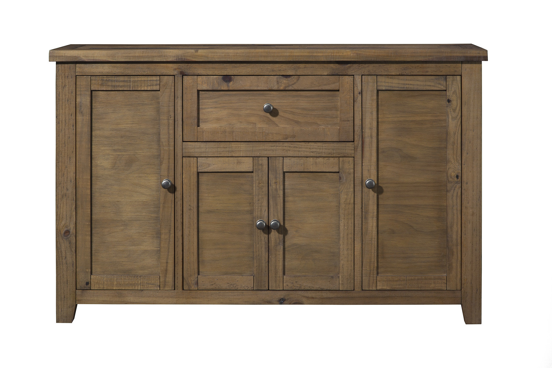 Featured Photo of Whitten Sideboards