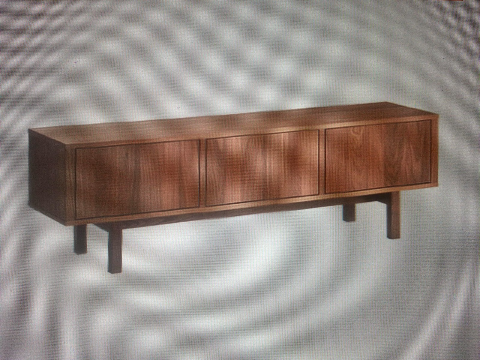 Dublinia: New (and Some Old) Tv Unit From Table Lighting Throughout Rutledge Sideboards (View 20 of 20)