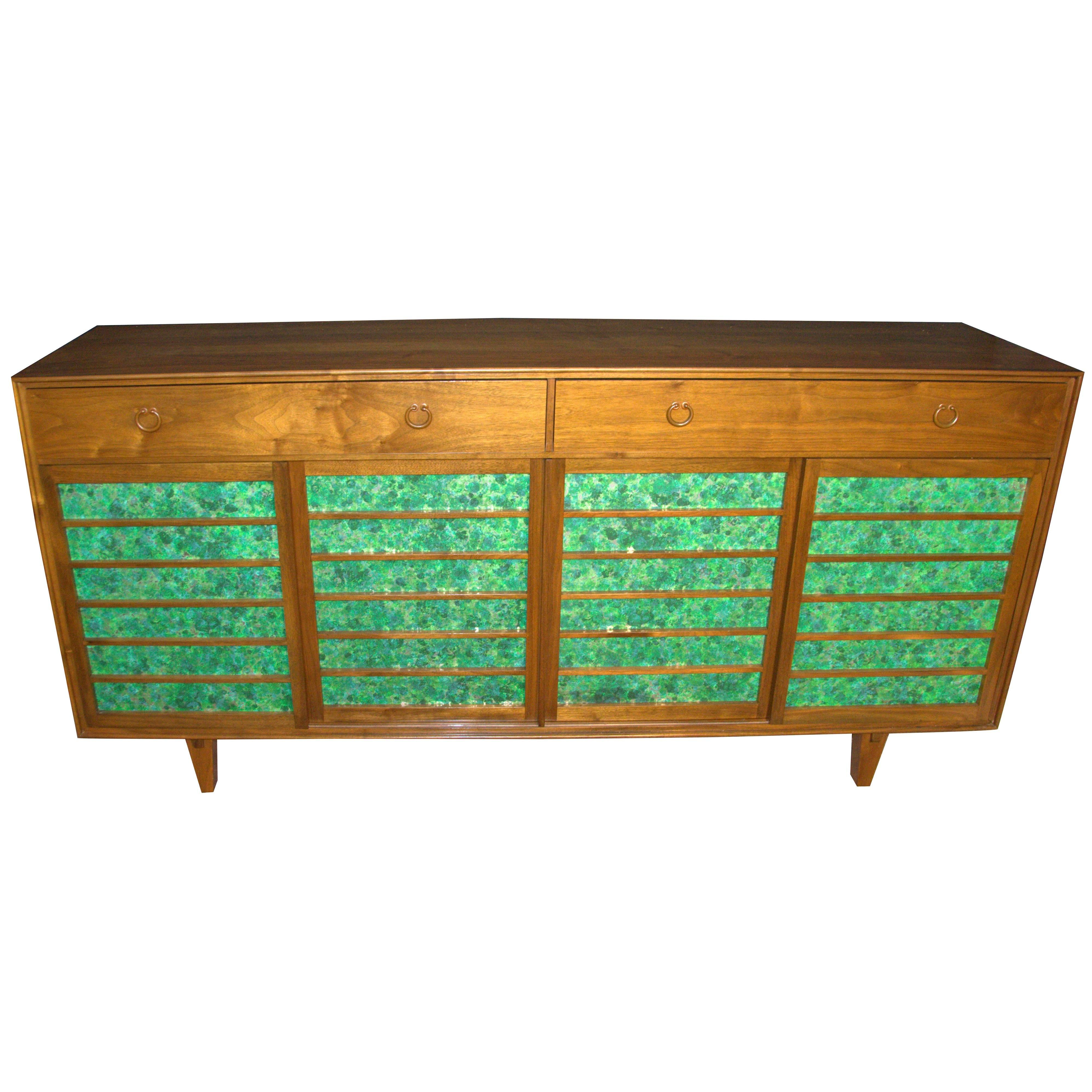 Dunbar Sideboards – 37 For Sale At 1stdibs With Regard To Gertrude Sideboards (View 12 of 20)
