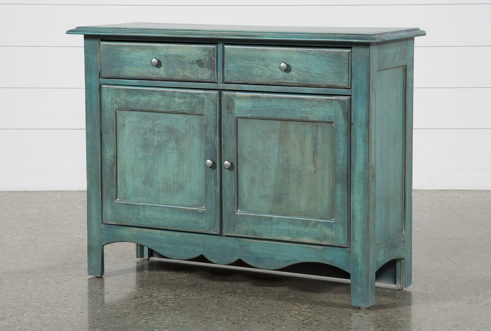 Dust Aqua Accent Cabinet In 2019 | Products | Cabinet Regarding Raunds Sideboards (View 5 of 20)