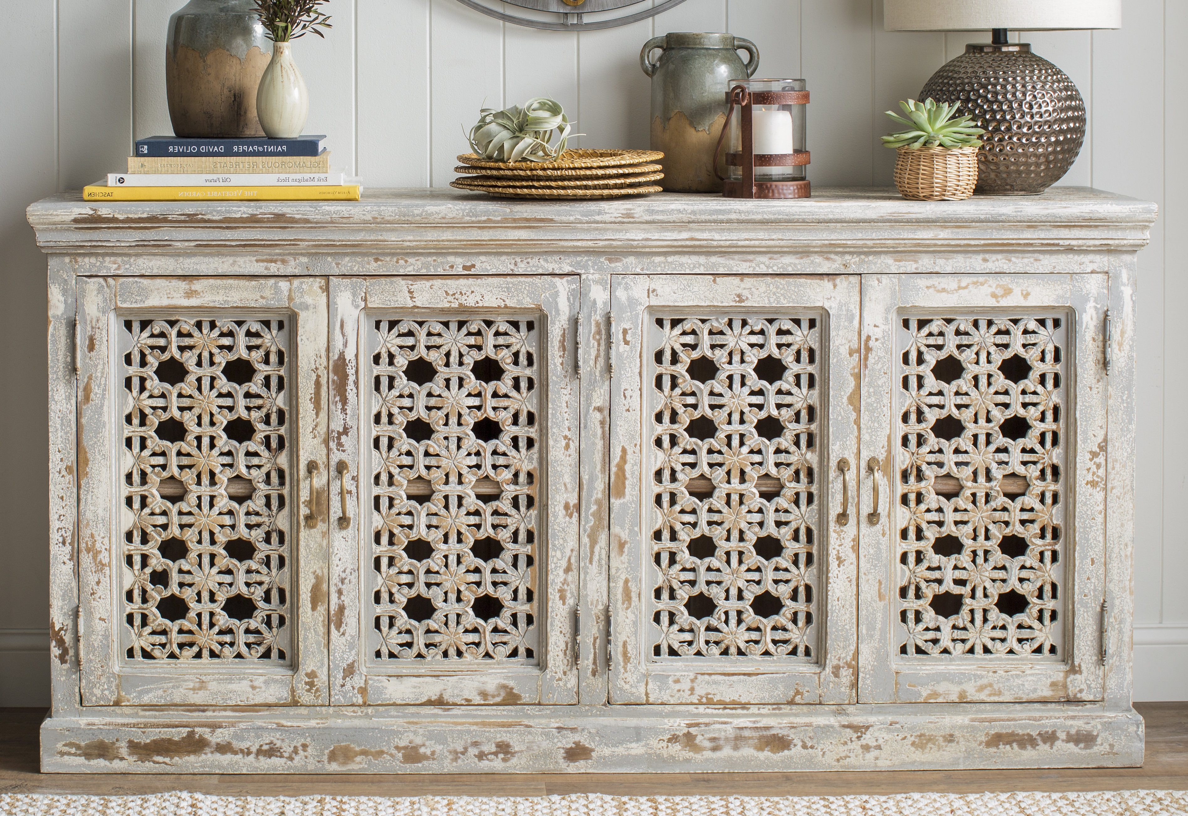 Elayna Sideboard Within Tavant Sideboards (View 11 of 20)