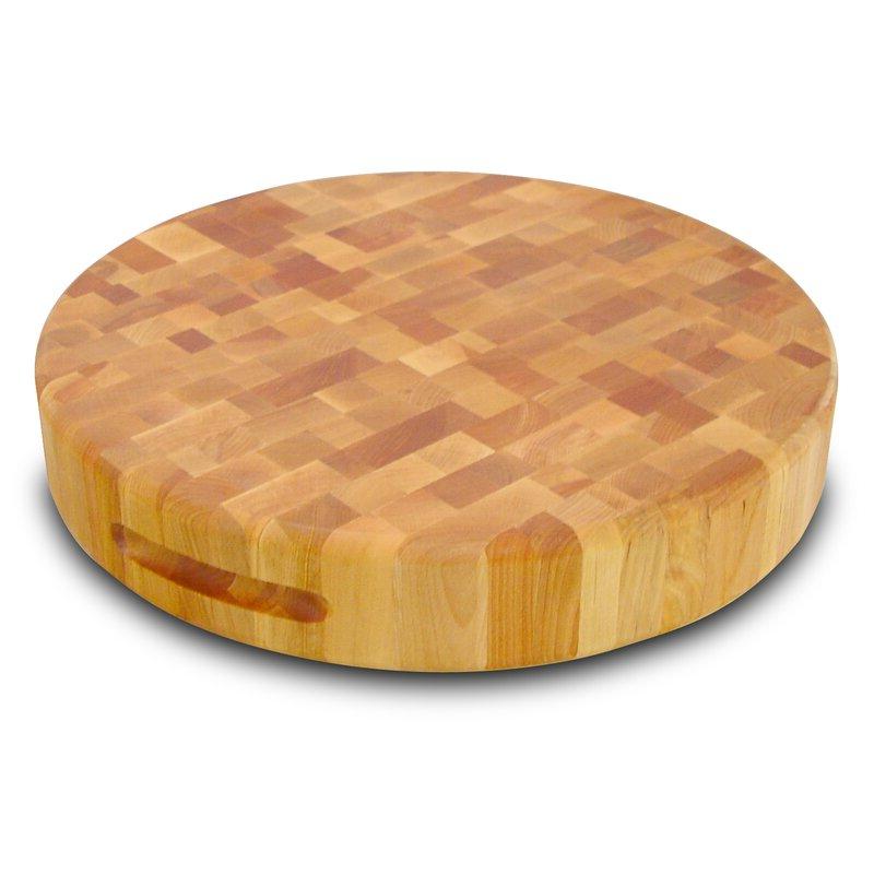 Ermengarda Kitchen Pantry In Most Popular Ermengarda Wood Cutting Board (View 5 of 20)